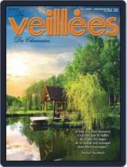 Les Veillées des chaumières (Digital) Subscription April 22nd, 2020 Issue