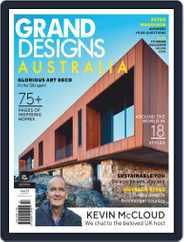 Grand Designs Australia (Digital) Subscription March 1st, 2020 Issue