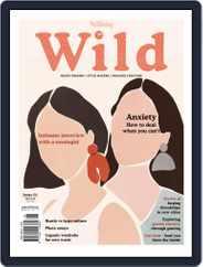 WellBeing Wild Magazine (Digital) Subscription December 18th, 2019 Issue