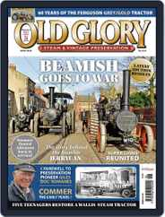 Old Glory (Digital) Subscription May 17th, 2016 Issue