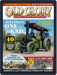 Old Glory (Digital) Subscription June 14th, 2016 Issue