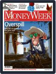 MoneyWeek (Digital) Subscription April 24th, 2020 Issue