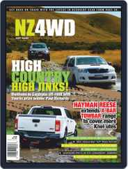 NZ4WD (Digital) Subscription May 1st, 2020 Issue