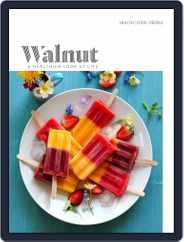 Walnut Magazine (Digital) Subscription April 20th, 2020 Issue