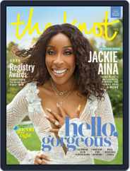 The Knot Weddings (Digital) Subscription April 13th, 2020 Issue