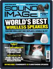 Sound + Image (Digital) Subscription May 1st, 2020 Issue