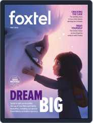 Foxtel (Digital) Subscription May 1st, 2020 Issue