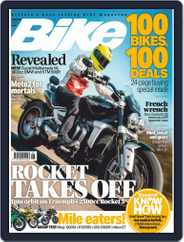 BIKE United Kingdom (Digital) Subscription June 1st, 2020 Issue