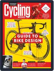 Cycling Weekly (Digital) Subscription April 30th, 2020 Issue
