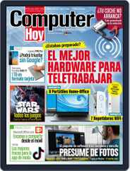 Computer Hoy (Digital) Subscription April 29th, 2020 Issue