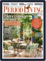 Period Living (Digital) Subscription June 1st, 2020 Issue