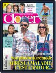 Closer France (Digital) Subscription April 30th, 2020 Issue