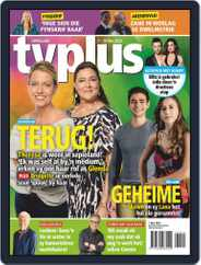 TV Plus Afrikaans (Digital) Subscription May 7th, 2020 Issue