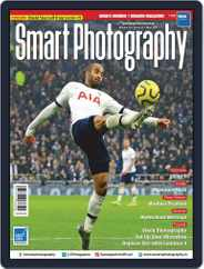 Smart Photography (Digital) Subscription May 1st, 2020 Issue