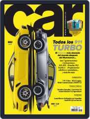 Car - España (Digital) Subscription May 1st, 2020 Issue