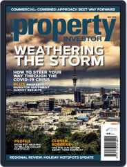 NZ Property Investor (Digital) Subscription May 1st, 2020 Issue