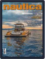 Nautica (Digital) Subscription May 1st, 2020 Issue
