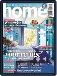 Home (Digital) Subscription May 1st, 2020 Issue