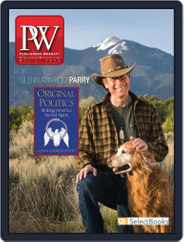 Publishers Weekly (Digital) Subscription May 4th, 2020 Issue