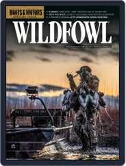 Wildfowl (Digital) Subscription June 1st, 2020 Issue