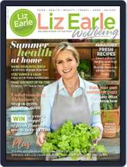 Liz Earle Wellbeing (Digital) Subscription May 1st, 2020 Issue