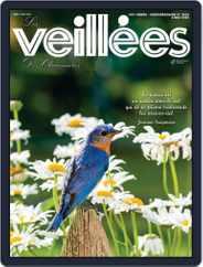 Les Veillées des chaumières (Digital) Subscription May 6th, 2020 Issue