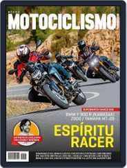 Motociclismo Panamericano (Digital) Subscription May 1st, 2020 Issue