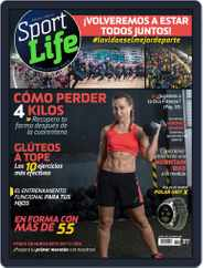 Sport Life (Digital) Subscription May 1st, 2020 Issue