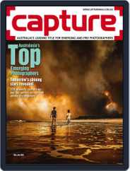 Capture (Digital) Subscription May 1st, 2020 Issue