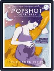 Popshot (Digital) Subscription April 30th, 2020 Issue