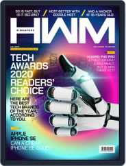 HWM Singapore (Digital) Subscription May 1st, 2020 Issue