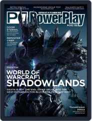 PC Powerplay (Digital) Subscription April 1st, 2020 Issue