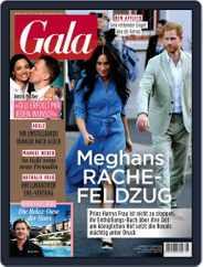 Gala (Digital) Subscription May 14th, 2020 Issue
