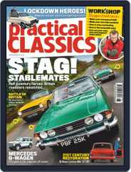 Practical Classics (Digital) Subscription June 1st, 2020 Issue