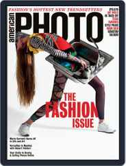 American Photo (Digital) Subscription August 16th, 2014 Issue