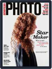 American Photo (Digital) Subscription June 7th, 2014 Issue