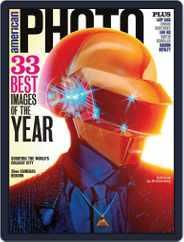 American Photo (Digital) Subscription November 30th, 2013 Issue