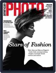 American Photo (Digital) Subscription August 3rd, 2013 Issue