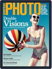 American Photo (Digital) Subscription April 27th, 2013 Issue