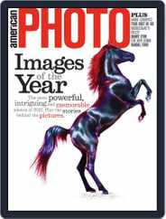 American Photo (Digital) Subscription December 18th, 2012 Issue