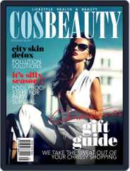 Cosmetic Surgery & Beauty (Digital) Subscription November 1st, 2019 Issue