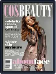 Cosmetic Surgery & Beauty (Digital) Subscription May 1st, 2019 Issue