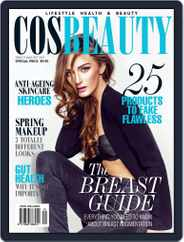 Cosmetic Surgery & Beauty (Digital) Subscription August 1st, 2017 Issue