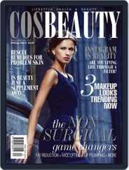 Cosmetic Surgery & Beauty (Digital) Subscription May 1st, 2017 Issue