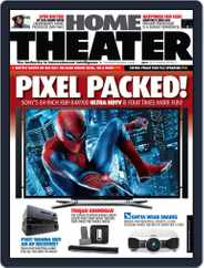 Home Theater (Digital) Subscription June 1st, 2013 Issue