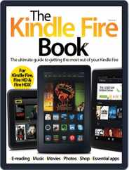 The Kindle Fire Book Magazine (Digital) Subscription November 21st, 2013 Issue