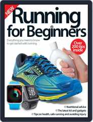 Running for Beginners Magazine (Digital) Subscription July 1st, 2015 Issue