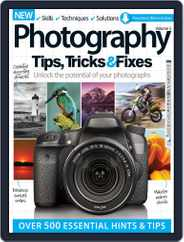 Photography Tips, Tricks & Fixes Magazine (Digital) Subscription March 4th, 2015 Issue