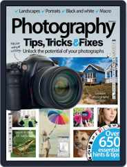 Photography Tips, Tricks & Fixes Magazine (Digital) Subscription March 6th, 2014 Issue