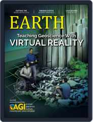 Earth (Digital) Subscription June 1st, 2018 Issue